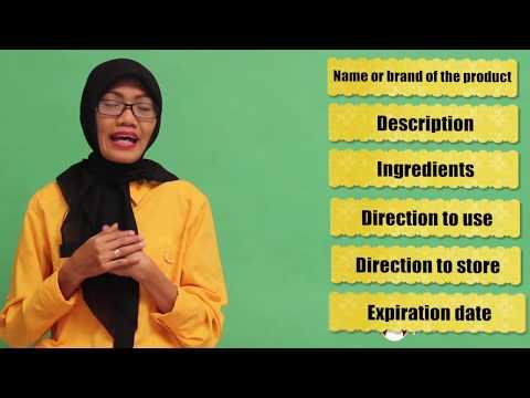 mp4 Medicine Arti Bhs Inggris, download Medicine Arti Bhs Inggris video klip Medicine Arti Bhs Inggris