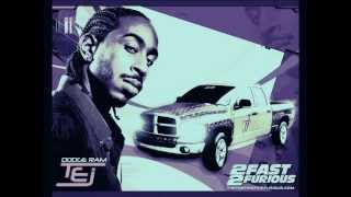 Ludacris   Act A Fool   (Dirty Mix)