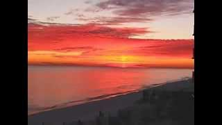 STEVEN CURTIS CHAPMAN - MIRACLE OF THE MOMENT.