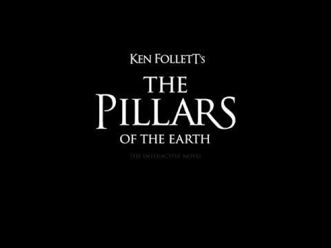 Ken Follett's The Pillars of the Earth - Teaser 1 thumbnail