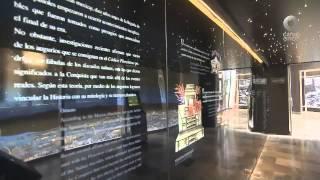 D Todo - Museo de Sitio