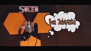 Kadr z teledysku Dwa Jabłuszka tekst piosenki SOLEO