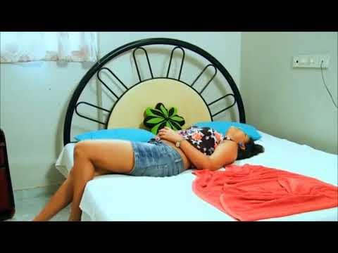 What srilanka sinhala sex video 18 Silver