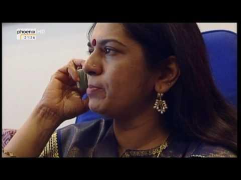 Standards der stationären Behandlung von Hypertonie