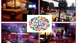 Holi Packages 2020 in Noor Mahal Karnal