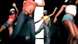 Gimme The Light - Sean Paul (Video)