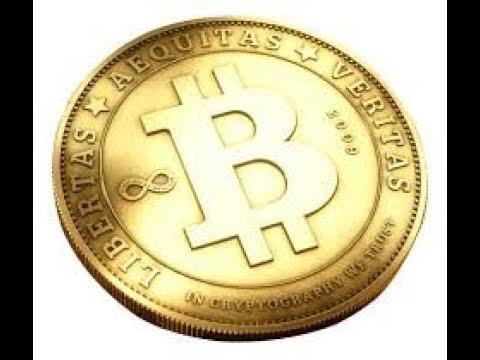 Parduoti bitcoin uk