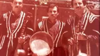 Səxavət Məmmədov   Rast Dəstgahı YENİ (Rast Mugami)
