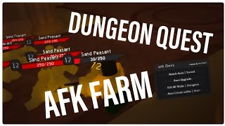 dungeon quest script 2019 v3rmillion - TH-Clip