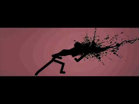 Roblox bypassed audio codes XXXTENTACION - смотреть онлайн на Hah Life