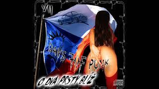 7 Days Of Punk - můj ortel je punk (cd 2017)