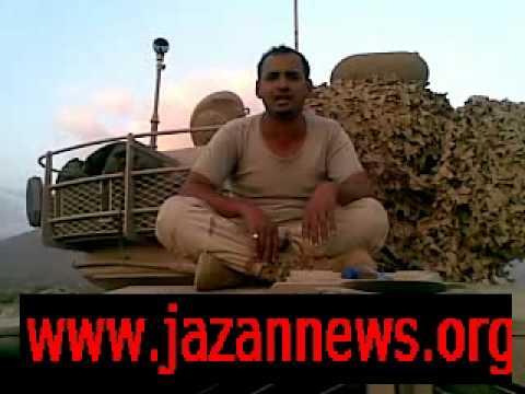 الشاعر حسين صمان-new