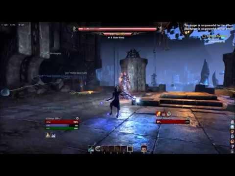 Elder Scrolls Online Forums