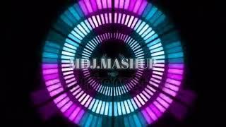 وهم العراقيه _ ناسيني | ريمكس 2021 Remix تحميل MP3