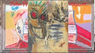 "John Frusciante ""Poppy Man"" #Solo Guitar"