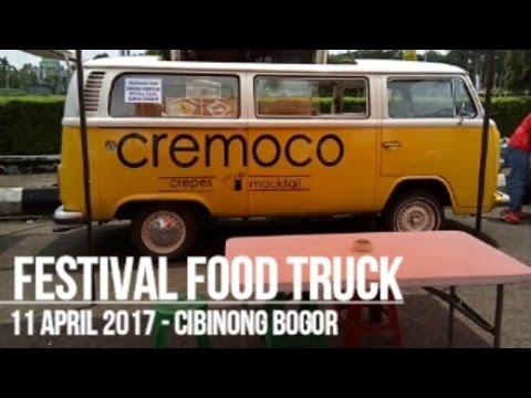 mp4 Food Festival Bogor, download Food Festival Bogor video klip Food Festival Bogor