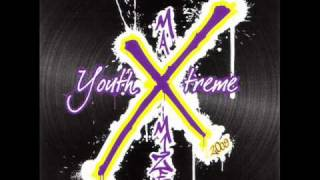 Youth X Treme - One Family