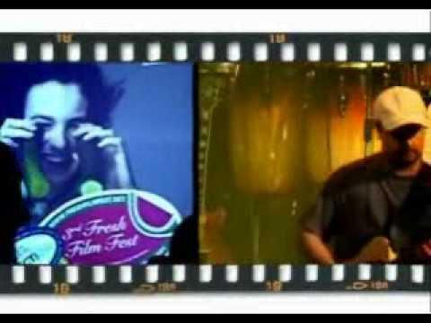Temperamento - SONY BMG Music Entertainment videoklipy
