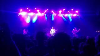 311 Rub a Dub fillmore silver spring md dc 7/24/17 night 1