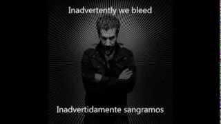 Serj Tankian - Baby Sub Eng/Esp