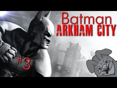 ¤¯ Streaming Online Batman & Batman Returns