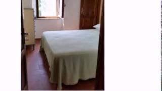 preview picture of video 'Appartamento in Vendita da Privato - strada Fontalcarpine 55, Scansano'