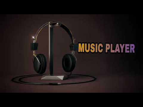Akon & Felx Holy Ghost fire mp3