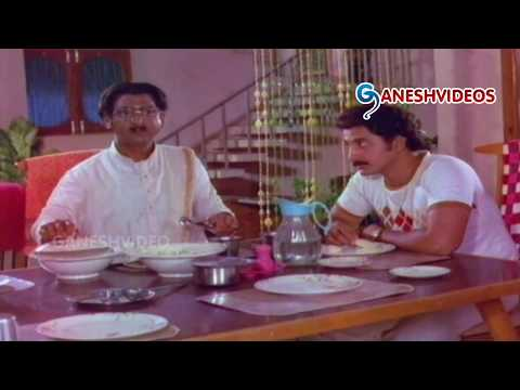 Download Vijayashanthi Suman Sex Videos MP3, 3GP, MP4