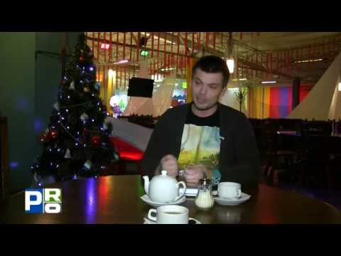 Антон АВДЕЕВ: В настоящей песне не должно быть ругани и сборища матов