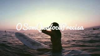 Hippie Sabotage   Ridin Solo (Njomza Remix)