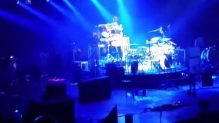 311 Day 2016 - Existential Hero into Drum Solo into