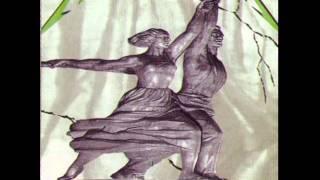 Moskvallica - Russian tribute to Metallica (2000)