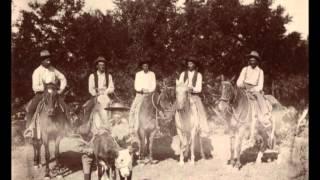 Annie Oakley Hanging - Cut Her Down
