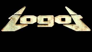 LOGOS - No Te Rindas (Letras)