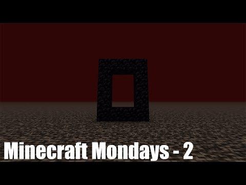 , title : 'KORE MADE AN OOPSIE | Minecraft Mondays: Episode 2'