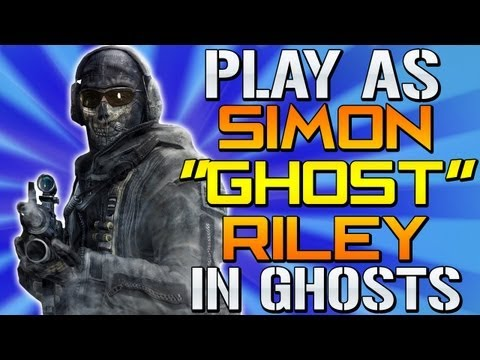 call of duty ghost hacking