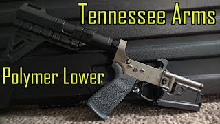 fmk extreme lower review - Free video search site - Findclip Net