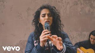 Kara Marni   Lose My Love (Official Acoustic Video)