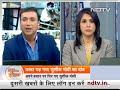 Congress-RJD को घेरने में खुद ही घिर गए Sushil Modi - Video