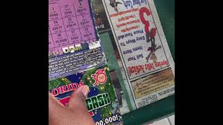 Secrets on How to Win the Scratch Off Lottery by 7X Winner, Robert Lustig