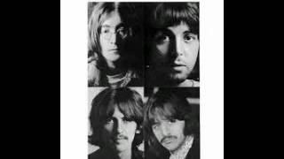 The Beatles - Good Night - Fausto Ramos