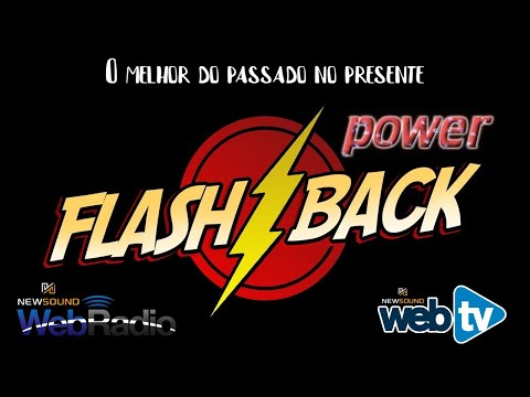 Programa Power FlasBack - 17/04/2021