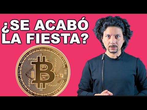 Bitcoin valós pénznemre
