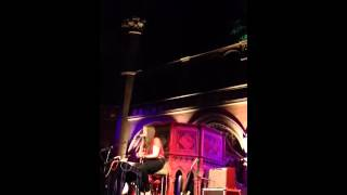 Charlene Soraia Live at the Union Chapel - Lightyears