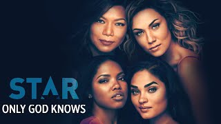Only God Knows (Full Song) | Season 3 | STAR
