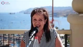 Emission Spécial Eilat: L'intégration des olim de France à Eilat