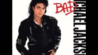 Musica De (Mi Villano Favorito) 3 Triller 2017 Michael Jackson Bad