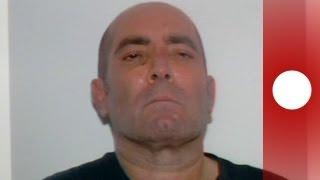 Cae El Jefe Del Cártel Del Golfo, Mario Ramírez Treviño