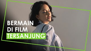 Perankan Yura di Film Tersanjung, Bernadeth Clara: Tersanjung itu Indah Banget, Apa akan Diterima?