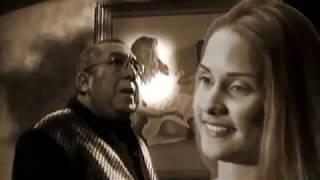 Lo Mejor de Alci Acosta Mix (720p HD)